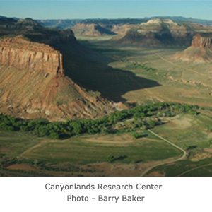 canyonlands-research1